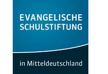 Evangelische Schulstiftung in Mitteldeutschland